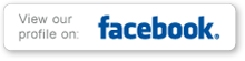 OnlineAdvertising Secrets at Facebook