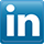 Rick Wyers at Linkedin